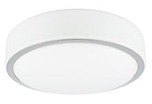 plafond-lampen